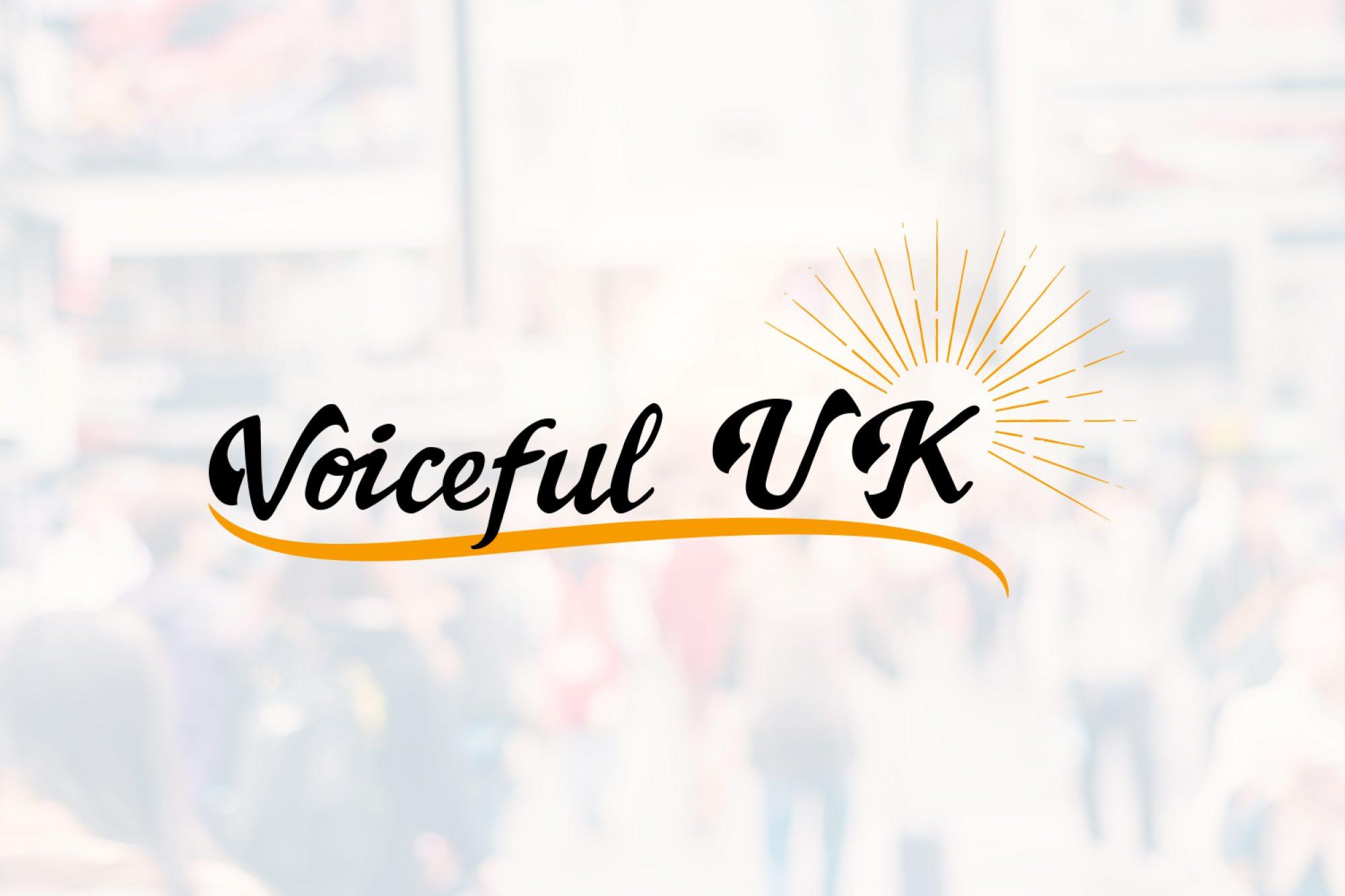 Voiceful UK